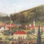 Železnica Litija