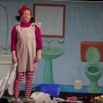 Čarobni pralni stroj Leonard (Gledališče Ku-kuc)