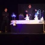 Zimska pravljica (Gledališče Fru–fru)