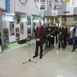 razstava Pustovanja v Litiji