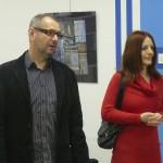 Plečnikova kulturna dediščina in podoba