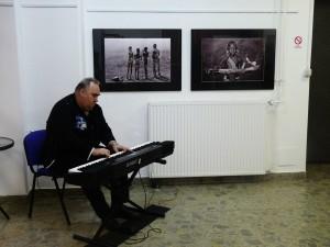 pianist Jani Slimšek