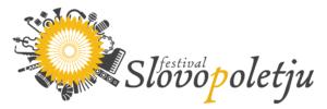Festival Slovo poletju 2019