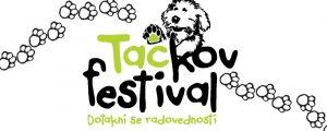 Tačkov festival 2021